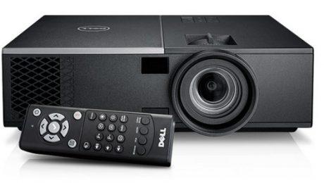 Dell 4350