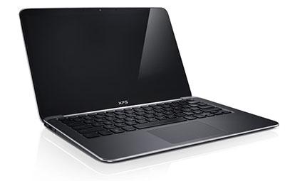DellXP13