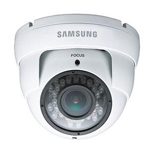 Samsung SDC-7440