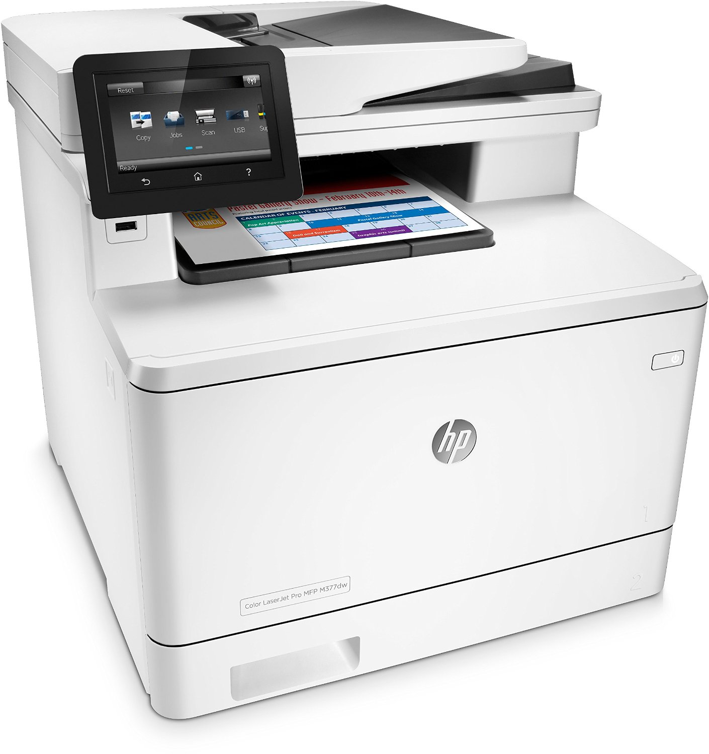 scanner com product hp in copier all walmart reviews printer one officejet office
