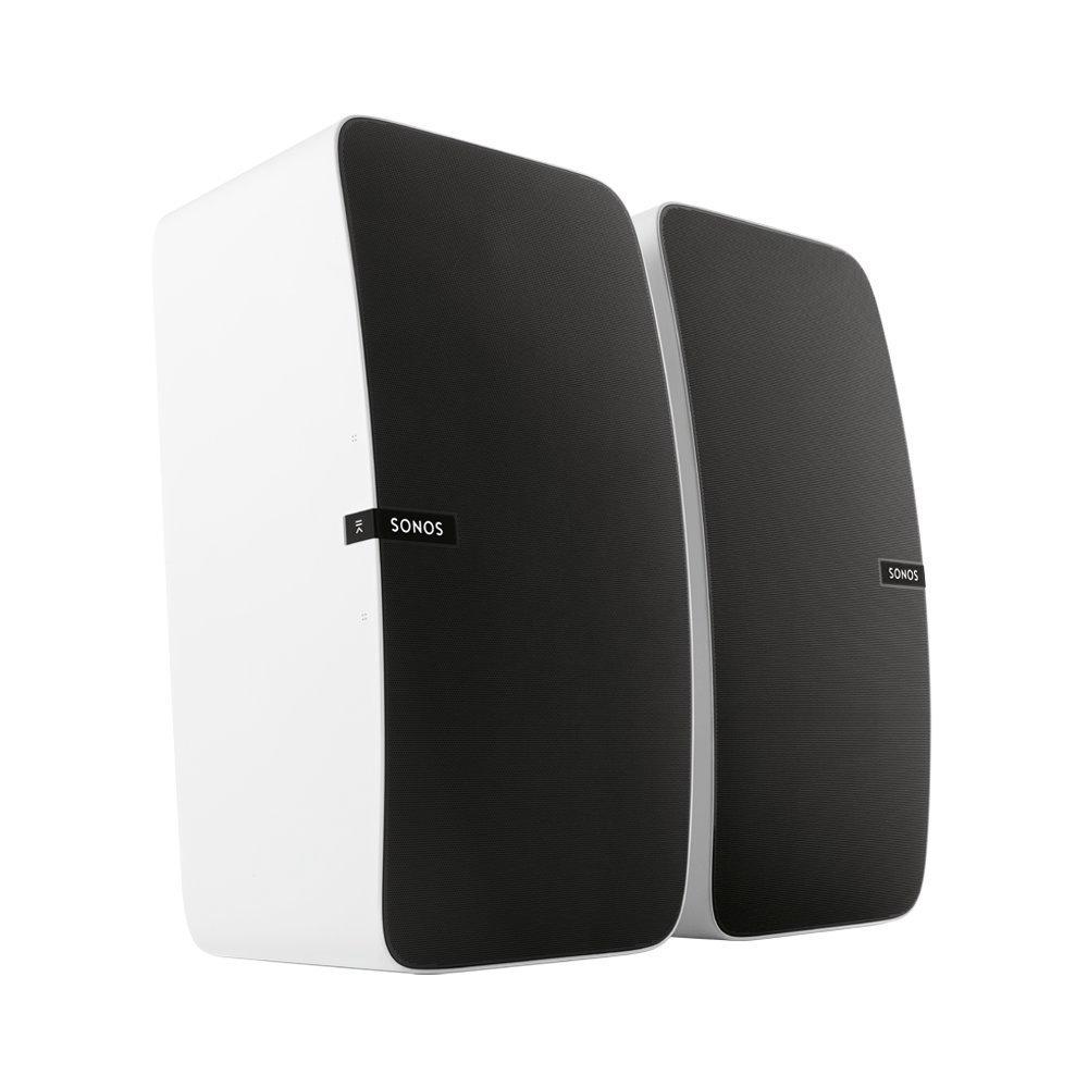 Sonos Surround